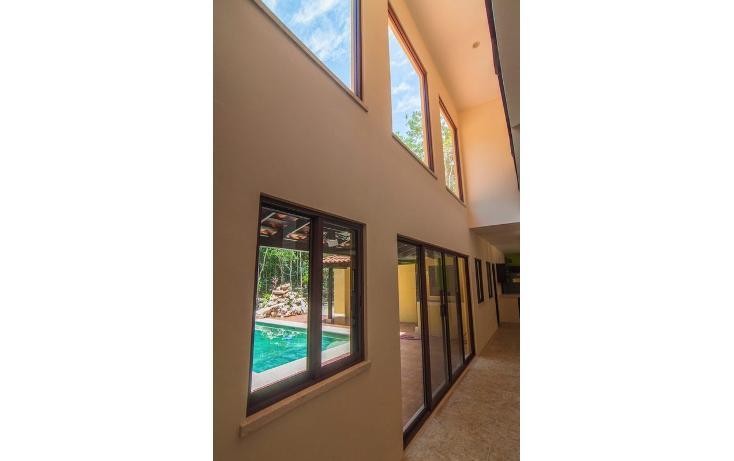 Foto de casa en venta en  , tulum centro, tulum, quintana roo, 724045 No. 20