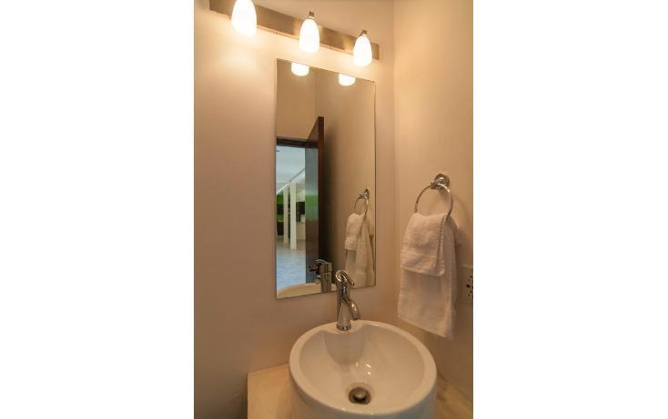 Foto de casa en venta en  , tulum centro, tulum, quintana roo, 724045 No. 21