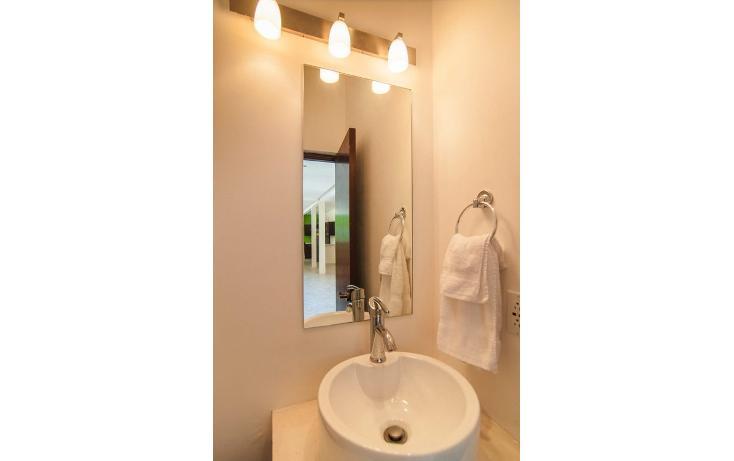 Foto de casa en venta en  , tulum centro, tulum, quintana roo, 724045 No. 22