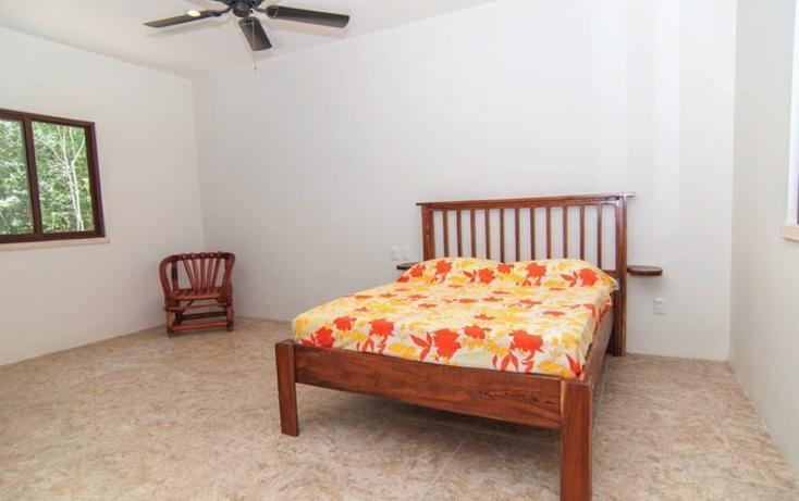 Foto de casa en venta en  , tulum centro, tulum, quintana roo, 724045 No. 24