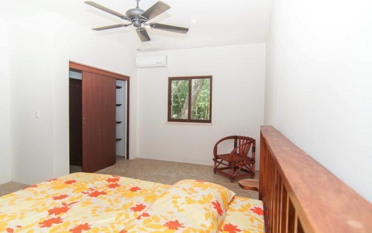 Foto de casa en venta en  , tulum centro, tulum, quintana roo, 724045 No. 25