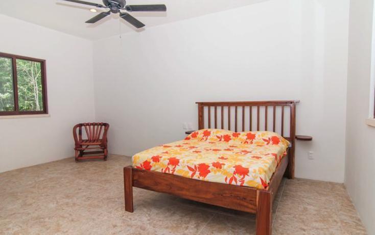 Foto de casa en venta en  , tulum centro, tulum, quintana roo, 724045 No. 26