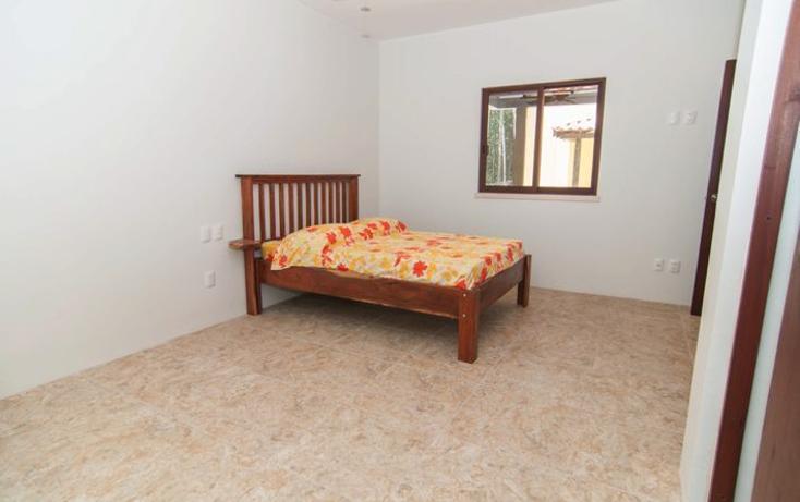 Foto de casa en venta en  , tulum centro, tulum, quintana roo, 724045 No. 27