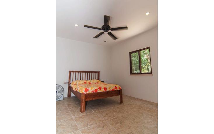 Foto de casa en venta en  , tulum centro, tulum, quintana roo, 724045 No. 28