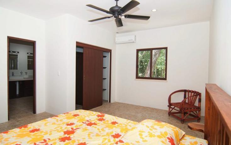 Foto de casa en venta en  , tulum centro, tulum, quintana roo, 724045 No. 29