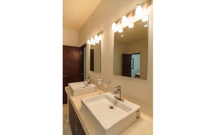Foto de casa en venta en  , tulum centro, tulum, quintana roo, 724045 No. 33
