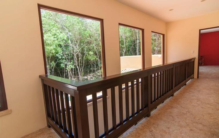 Foto de casa en venta en  , tulum centro, tulum, quintana roo, 724045 No. 37