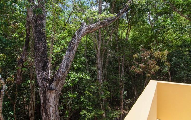 Foto de casa en venta en  , tulum centro, tulum, quintana roo, 724045 No. 39