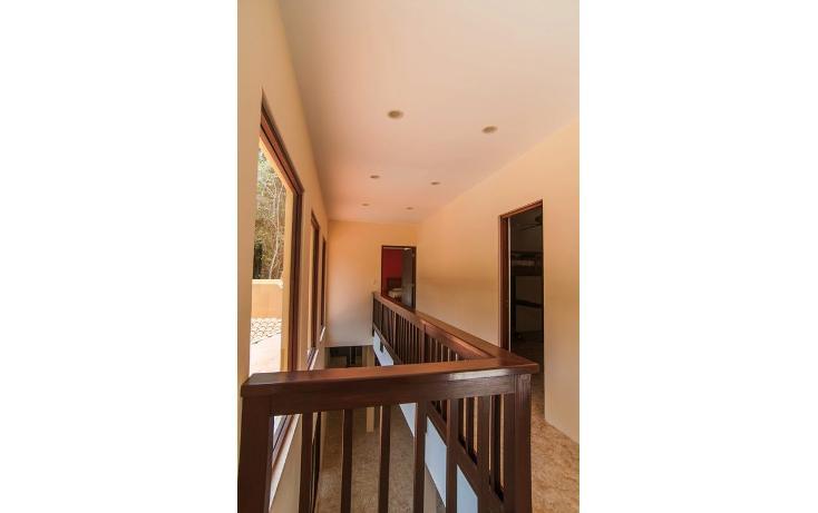 Foto de casa en venta en  , tulum centro, tulum, quintana roo, 724045 No. 40