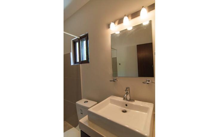 Foto de casa en venta en  , tulum centro, tulum, quintana roo, 724045 No. 46
