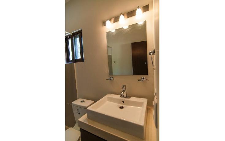 Foto de casa en venta en  , tulum centro, tulum, quintana roo, 724045 No. 47