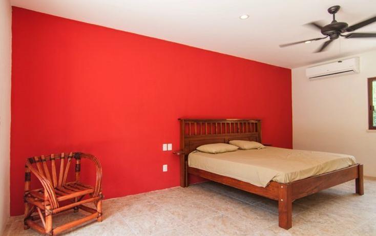 Foto de casa en venta en  , tulum centro, tulum, quintana roo, 724045 No. 50