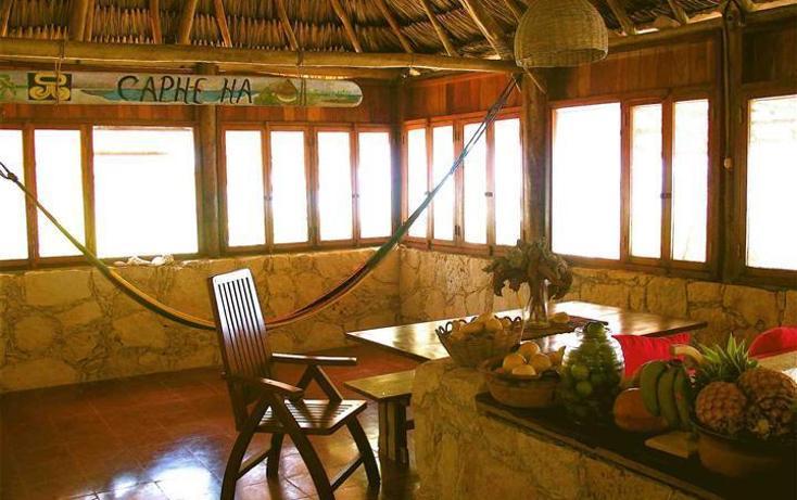 Foto de casa en venta en  , tulum centro, tulum, quintana roo, 795527 No. 04