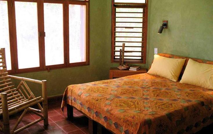 Foto de casa en venta en  , tulum centro, tulum, quintana roo, 795527 No. 07