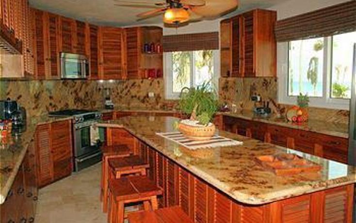 Foto de casa en venta en  , tulum centro, tulum, quintana roo, 795529 No. 03
