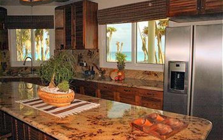 Foto de casa en venta en  , tulum centro, tulum, quintana roo, 795529 No. 04