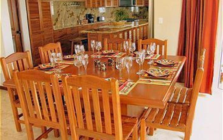 Foto de casa en venta en  , tulum centro, tulum, quintana roo, 795529 No. 05