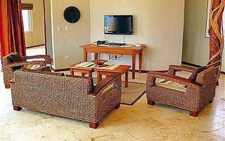 Foto de casa en venta en  , tulum centro, tulum, quintana roo, 795529 No. 06