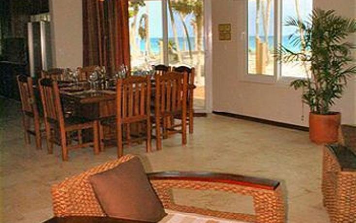 Foto de casa en venta en  , tulum centro, tulum, quintana roo, 795529 No. 07