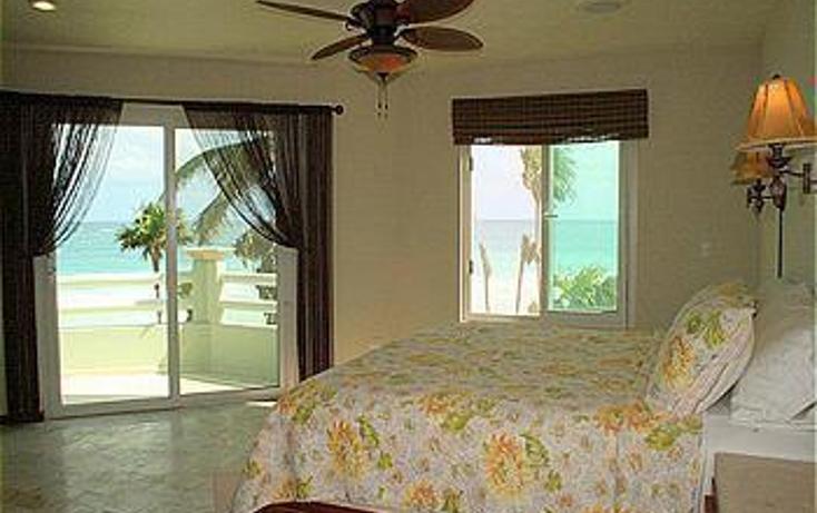 Foto de casa en venta en  , tulum centro, tulum, quintana roo, 795529 No. 10