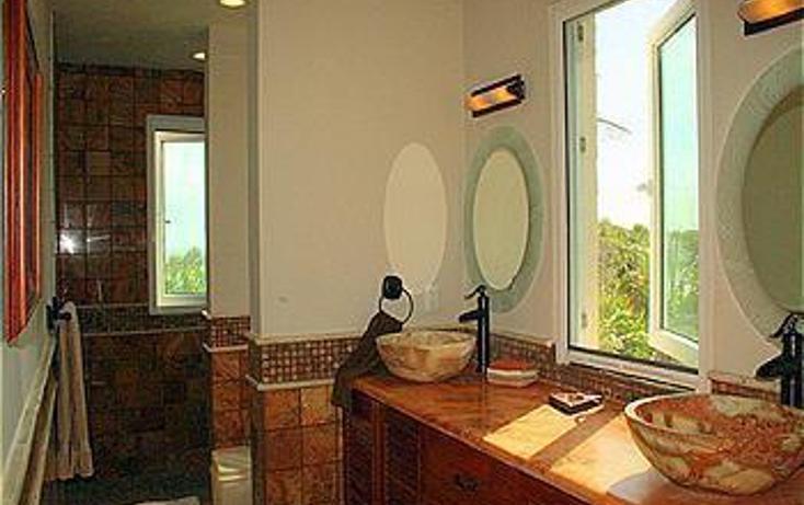 Foto de casa en venta en  , tulum centro, tulum, quintana roo, 795529 No. 11