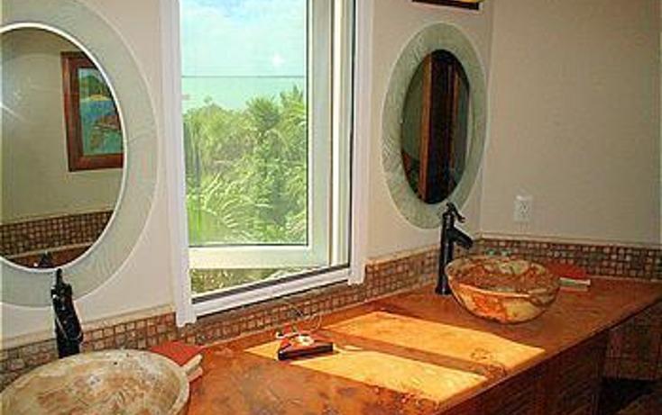 Foto de casa en venta en  , tulum centro, tulum, quintana roo, 795529 No. 12