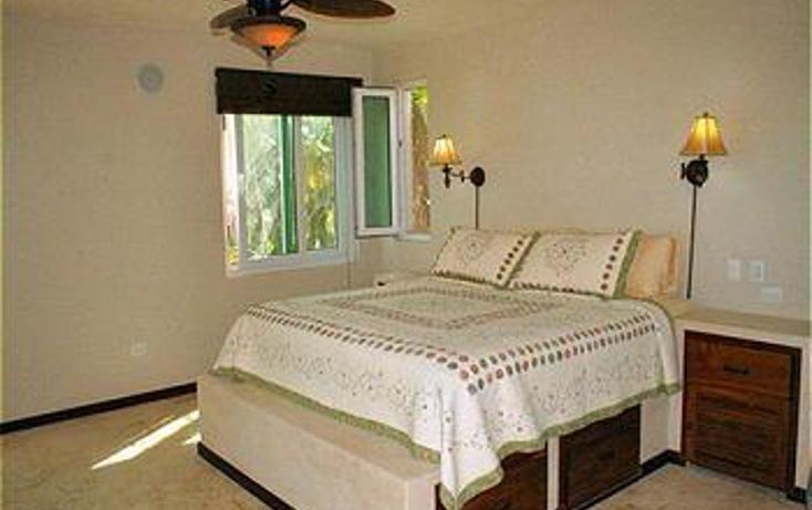Foto de casa en venta en  , tulum centro, tulum, quintana roo, 795529 No. 13