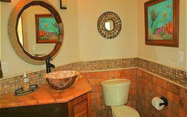 Foto de casa en venta en  , tulum centro, tulum, quintana roo, 795529 No. 14