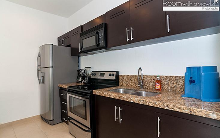 Foto de departamento en venta en  , tulum centro, tulum, quintana roo, 826947 No. 08