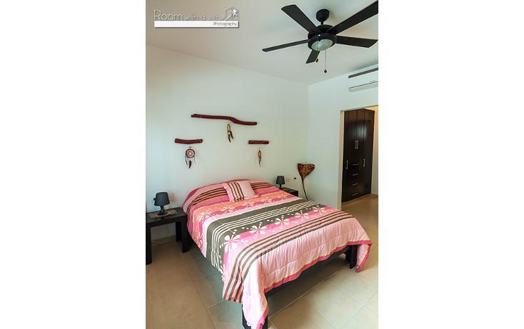 Foto de departamento en venta en  , tulum centro, tulum, quintana roo, 826947 No. 14