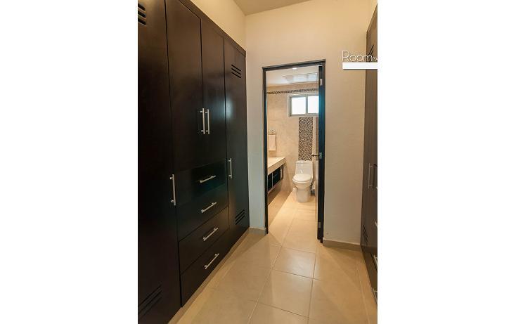 Foto de departamento en venta en  , tulum centro, tulum, quintana roo, 826947 No. 17