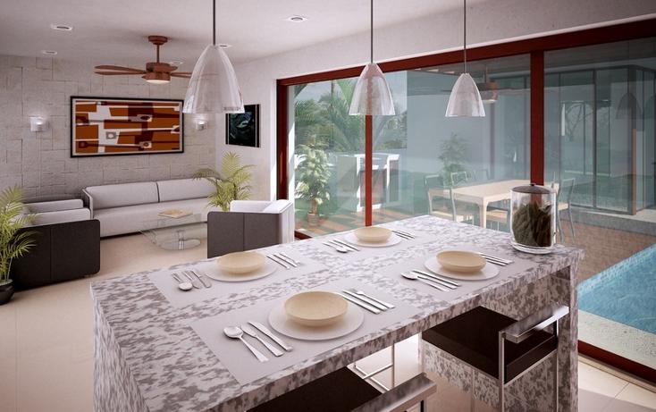 Foto de casa en venta en  , tulum centro, tulum, quintana roo, 929343 No. 03