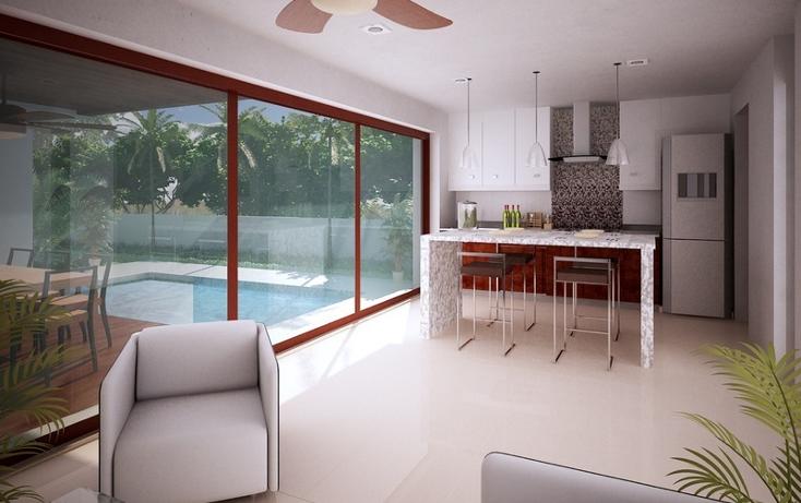 Foto de casa en venta en  , tulum centro, tulum, quintana roo, 929343 No. 04