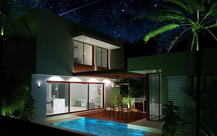 Foto de casa en venta en  , tulum centro, tulum, quintana roo, 929343 No. 06