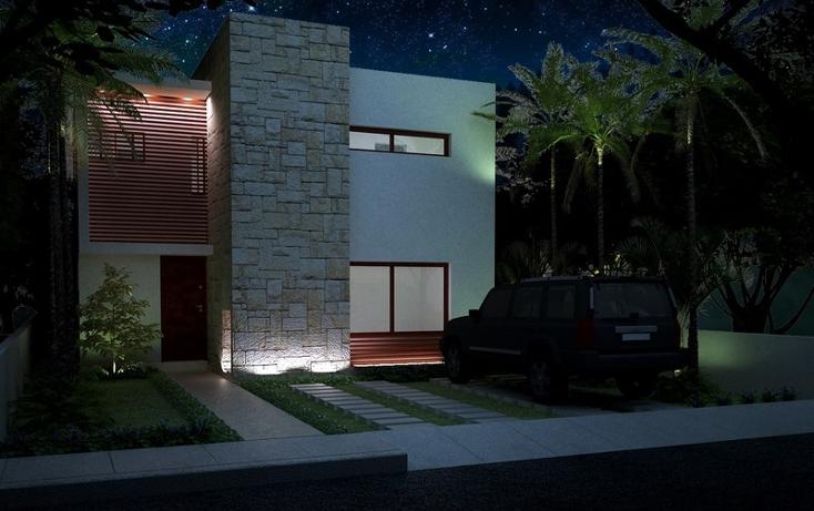 Foto de casa en venta en  , tulum centro, tulum, quintana roo, 929343 No. 07