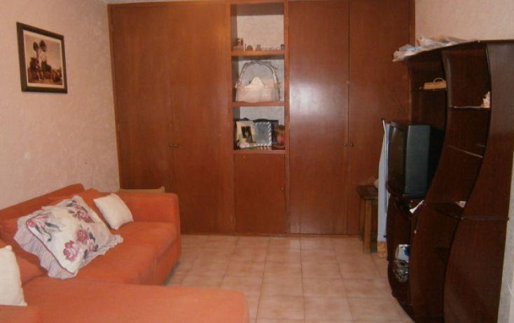 Foto de casa en venta en tulum, héroes de padierna, tlalpan, df, 1695630 no 09