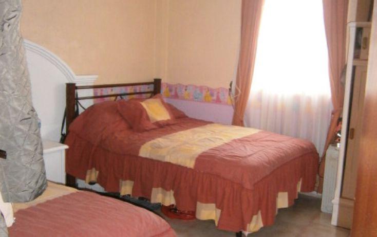 Foto de casa en venta en tulum, héroes de padierna, tlalpan, df, 1695630 no 10