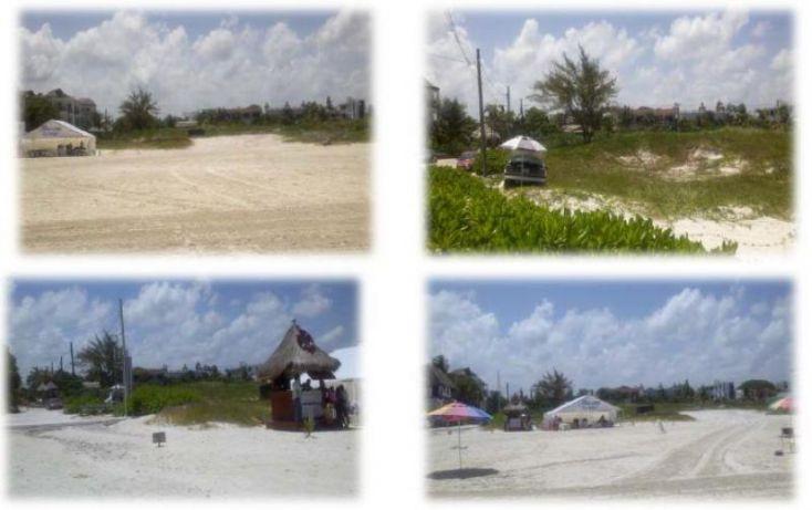 Foto de terreno habitacional en venta en tulum oriente, villas tulum, tulum, quintana roo, 285610 no 03