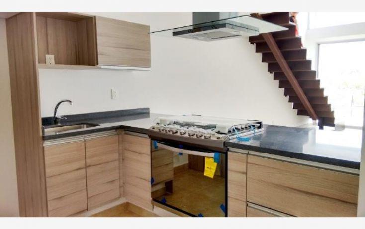 Foto de departamento en venta en tuna 100, desarrollo habitacional zibata, el marqués, querétaro, 1595052 no 04