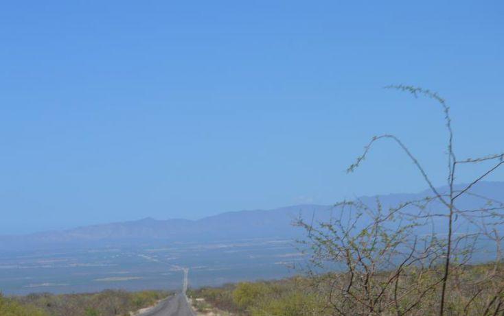 Foto de terreno comercial en venta en tuna, la ventana, la paz, baja california sur, 1428025 no 05