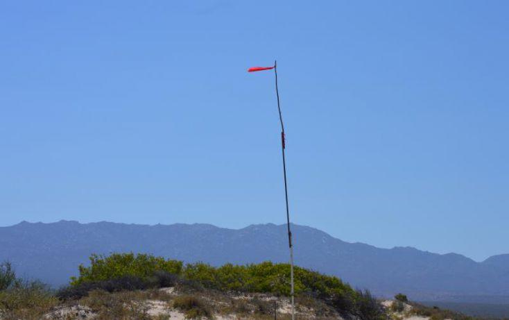Foto de terreno comercial en venta en tuna, la ventana, la paz, baja california sur, 1428025 no 08