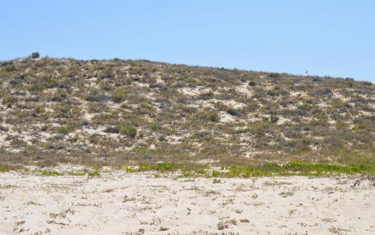 Foto de terreno comercial en venta en tuna, la ventana, la paz, baja california sur, 1428025 no 09