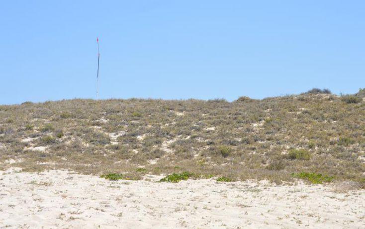 Foto de terreno comercial en venta en tuna, la ventana, la paz, baja california sur, 1428025 no 10
