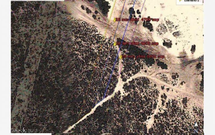 Foto de terreno comercial en venta en tuna, la ventana, la paz, baja california sur, 1428025 no 14