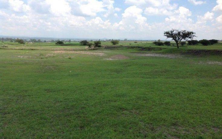 Foto de terreno habitacional en venta en, tuna manza, san juan del río, querétaro, 2025262 no 02