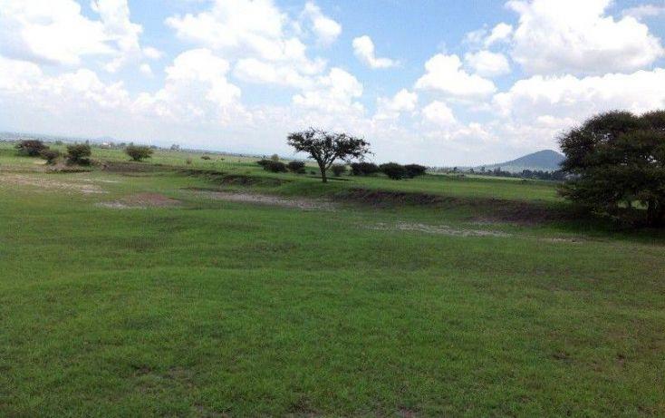 Foto de terreno habitacional en venta en, tuna manza, san juan del río, querétaro, 2025262 no 03