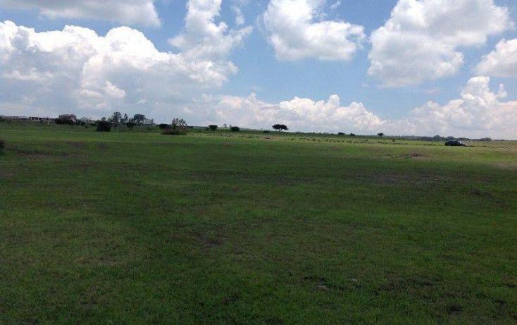 Foto de terreno habitacional en venta en, tuna manza, san juan del río, querétaro, 2025262 no 04