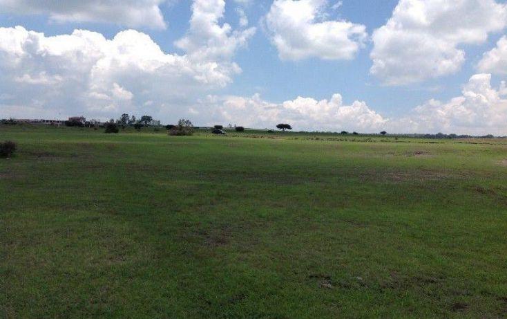 Foto de terreno habitacional en venta en, tuna manza, san juan del río, querétaro, 2025262 no 05