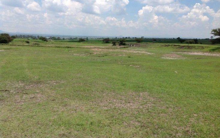 Foto de terreno habitacional en venta en, tuna manza, san juan del río, querétaro, 2025262 no 09