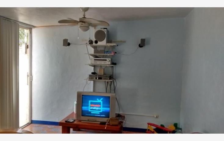Foto de casa en venta en tuncingo 2, tuncingo, acapulco de juárez, guerrero, 1683916 No. 04